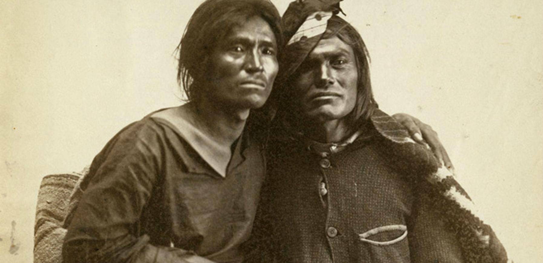 nativos-americanos