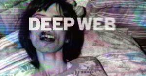 8 Terribles descubrimientos sobre la Deep Web