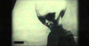 Expertos afirman que hay 3 especies alienígenas hostiles que visitan la Tierra