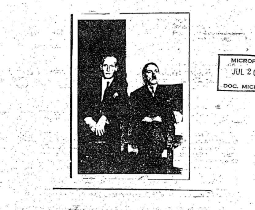Adolf Hitler vivió en Argentina