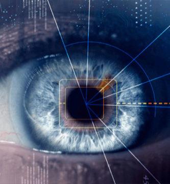 Ver el futuro: Podemos detectar eventos 10 segundos antes de que sucedan