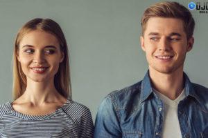 6 Señales efectivas de que le gustas a alguien según la ciencia