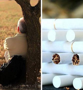La soledad puede ser igual a fumar 15 cigarrillos al día, según científico