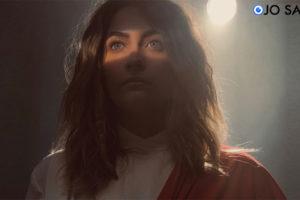 Activistas cristianos piden cancelar una película en que la hija de Michael Jackson interpreta a Jesucristo