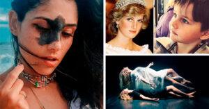 5 Casos reales de reencarnación